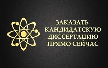 Помощь в написании курсовых дипломных и диссертаций в Новосибирске Написание кандидатской диссертации
