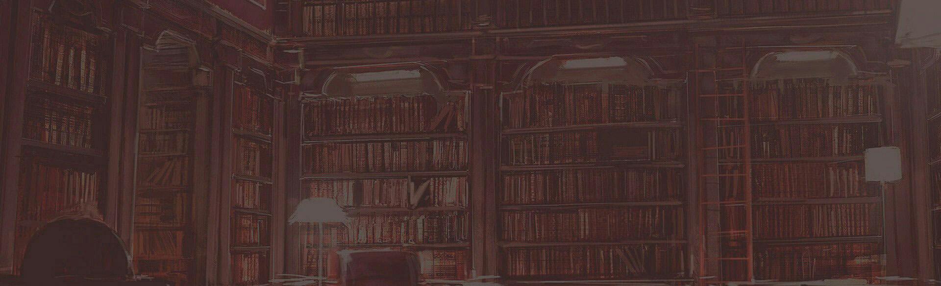 Помощь в написании курсовых дипломных и диссертаций в Новосибирске Написание кандидатской диссертации под ключ